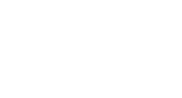 Creative Review Best in Book